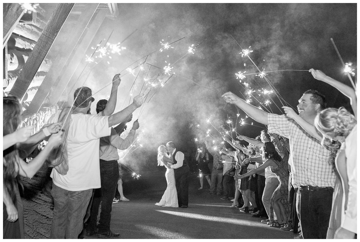 Centerville-Estates-Wedding-Photographer_5998.jpg
