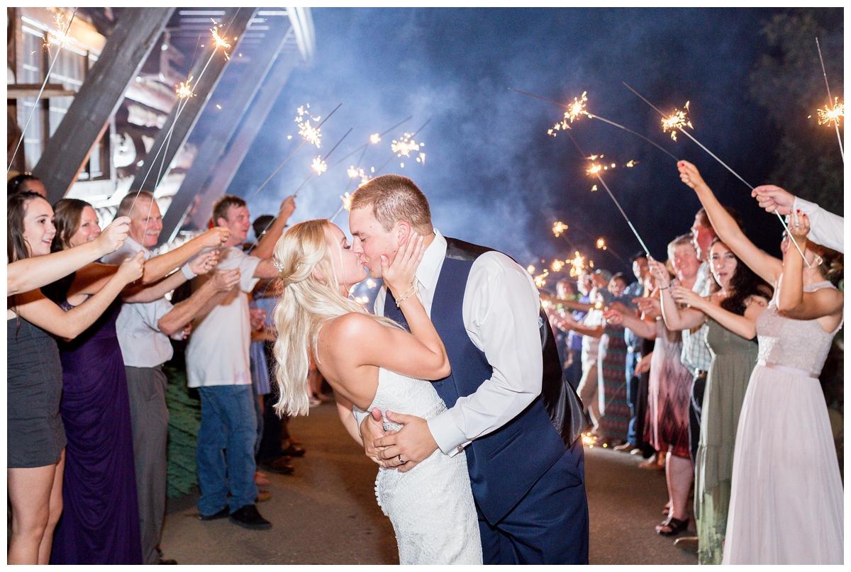 Centerville-Estates-Wedding-Photographer_5999.jpg
