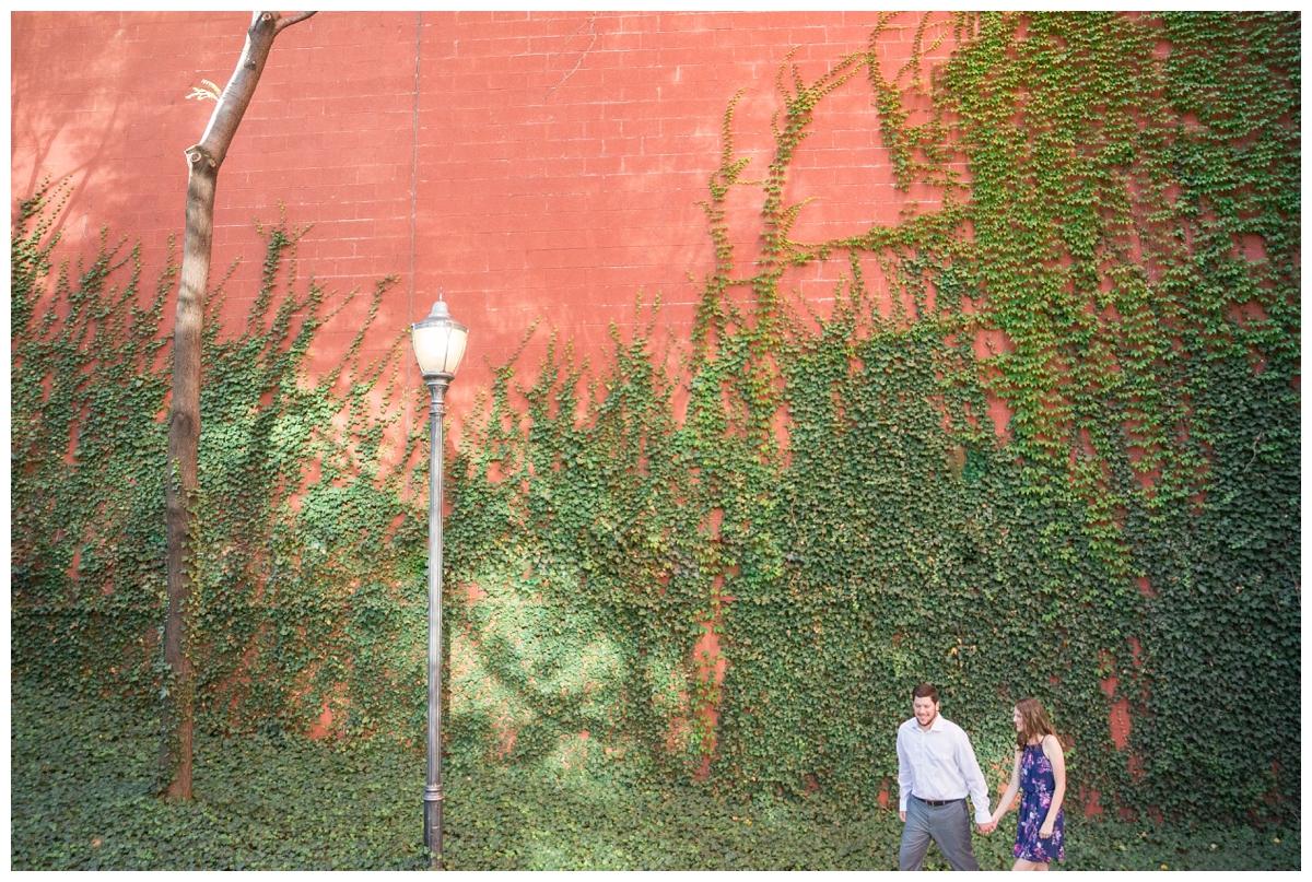 Destination-Kinzie-St.Bridge-Chicago-Engagement-Photos_5642.jpg