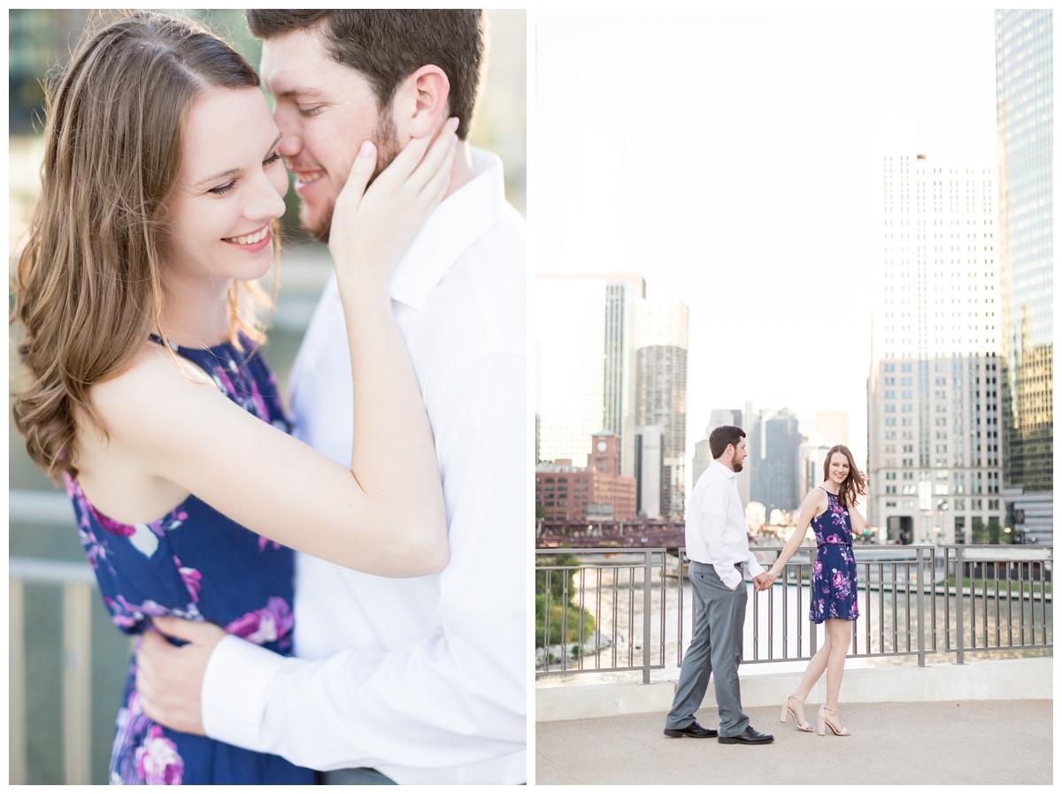 Destination-Kinzie-St.Bridge-Chicago-Engagement-Photos_5654.jpg