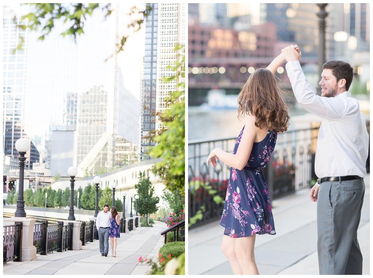 Destination-Kinzie-St.Bridge-Chicago-Engagement-Photos_5664.jpg
