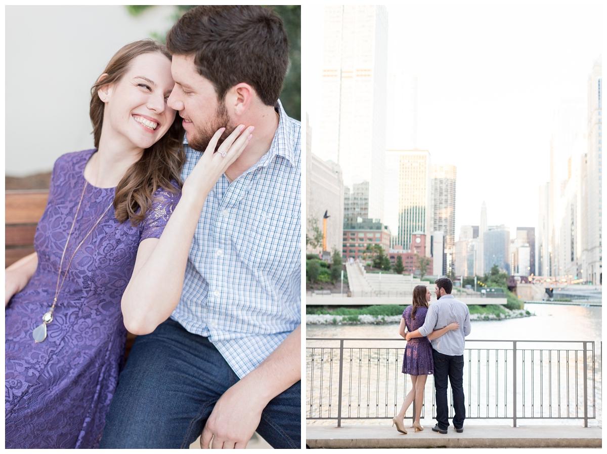 Destination-Kinzie-St.Bridge-Chicago-Engagement-Photos_5670.jpg
