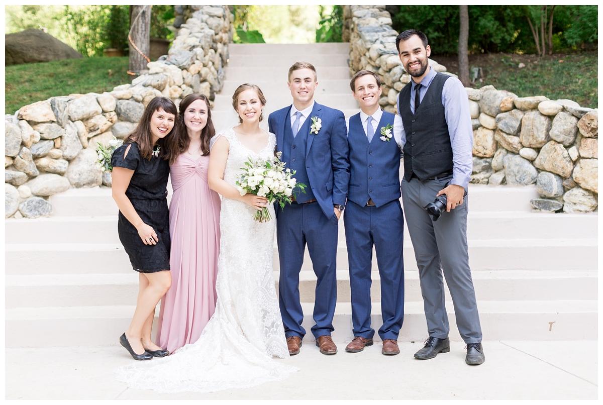 Northern-California-wedding-videographers_1076.jpg