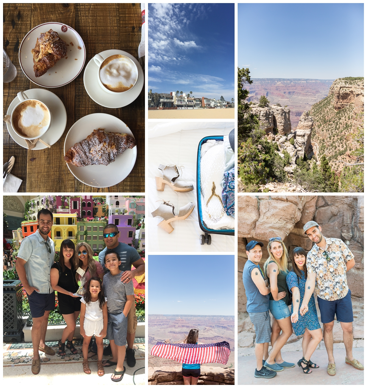 Grand-Canyon-Arizona-Photos_1069.jpg