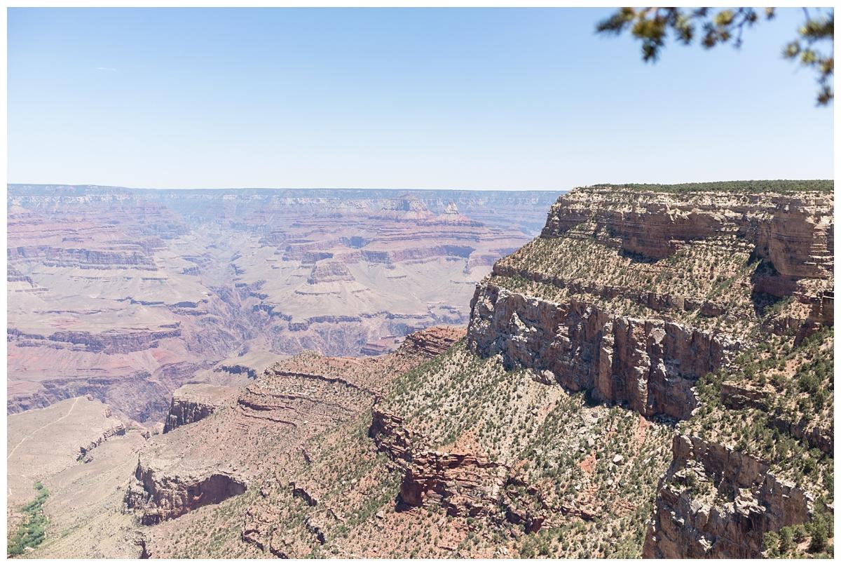 Grand-Canyon-Arizona-Photos_1032.jpg
