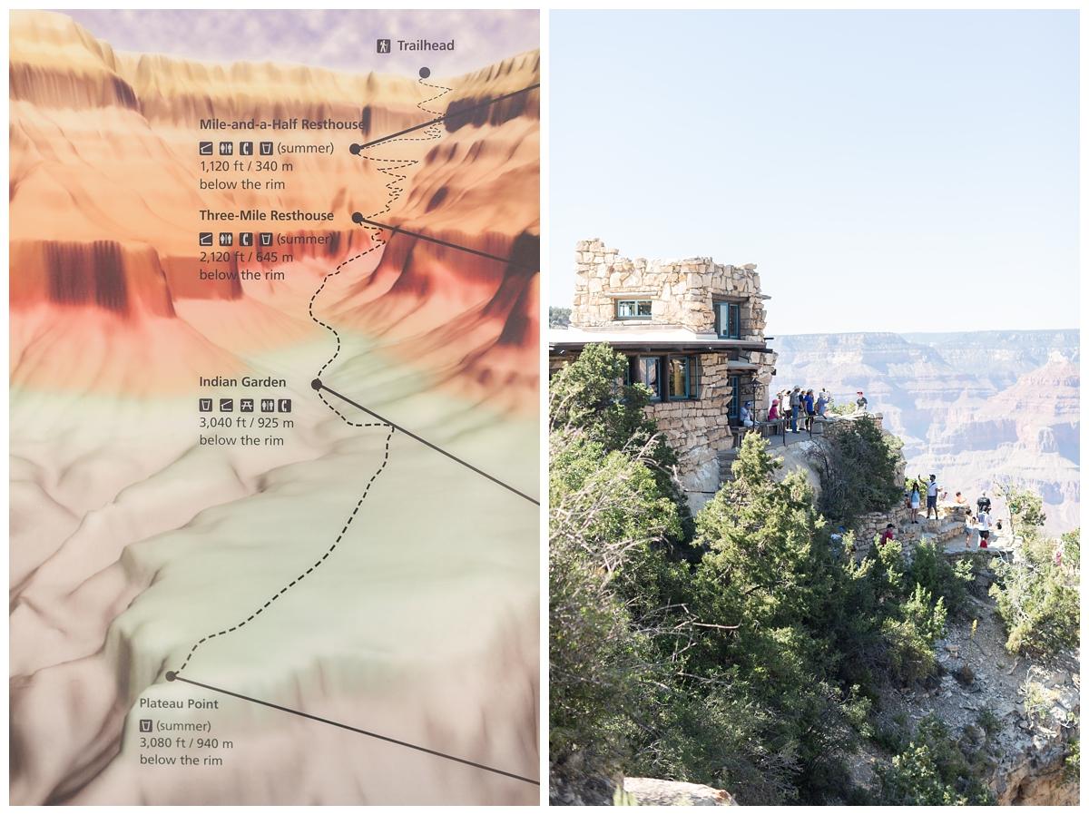 Grand-Canyon-Arizona-Photos_1046.jpg