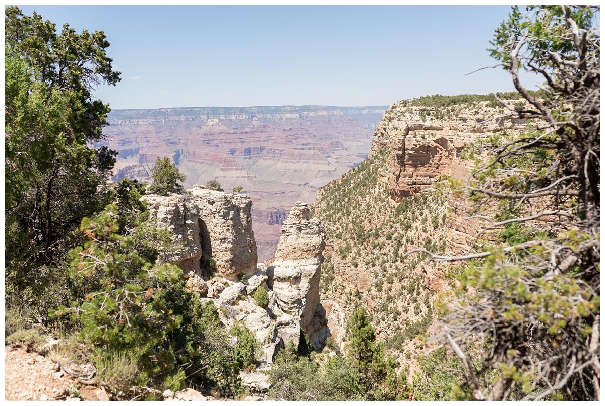 Grand-Canyon-Arizona-Photos_1038.jpg