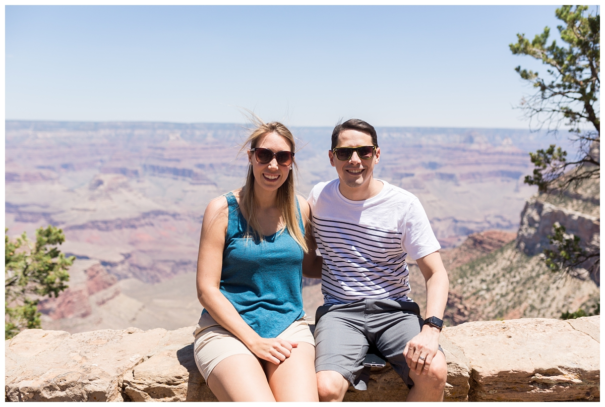 Grand-Canyon-Arizona-Photos_1031.jpg