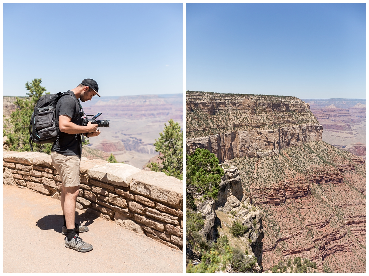 Grand-Canyon-Arizona-Photos_1029.jpg