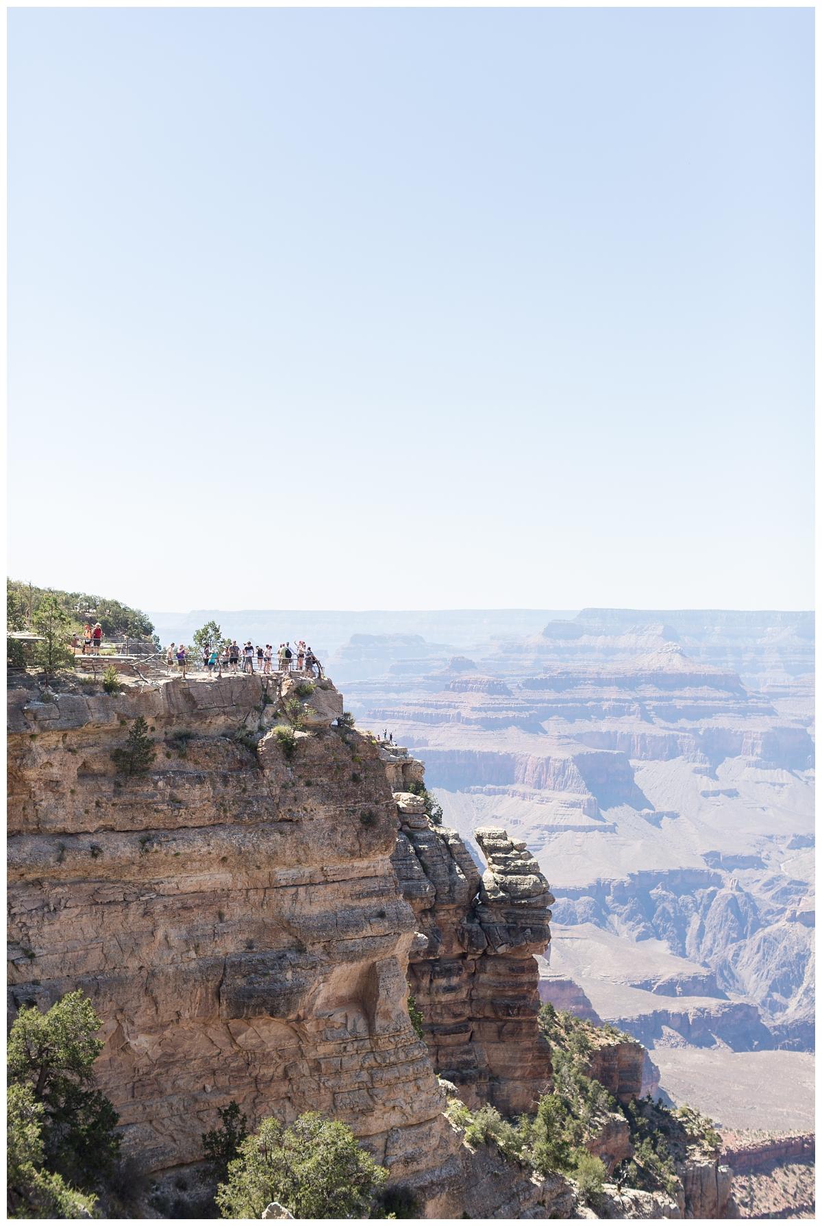 Grand-Canyon-Arizona-Photos_1044.jpg