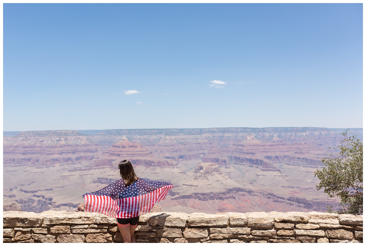 Grand-Canyon-Arizona-Photos_1035.jpg