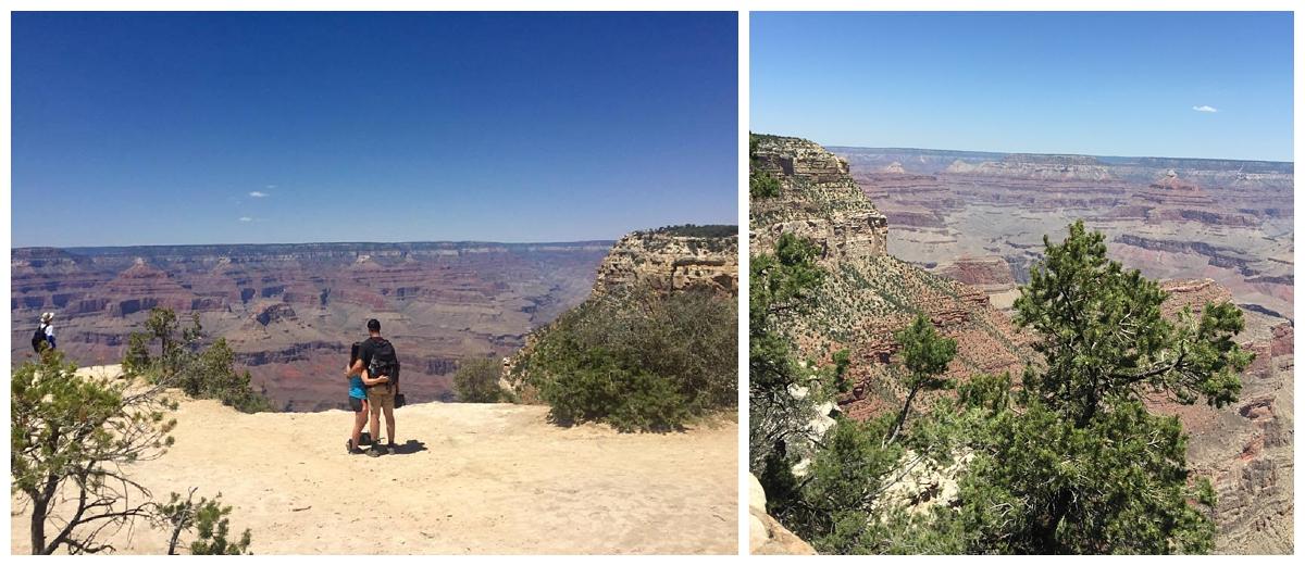 Grand-Canyon-Arizona-Photos_1061.jpg