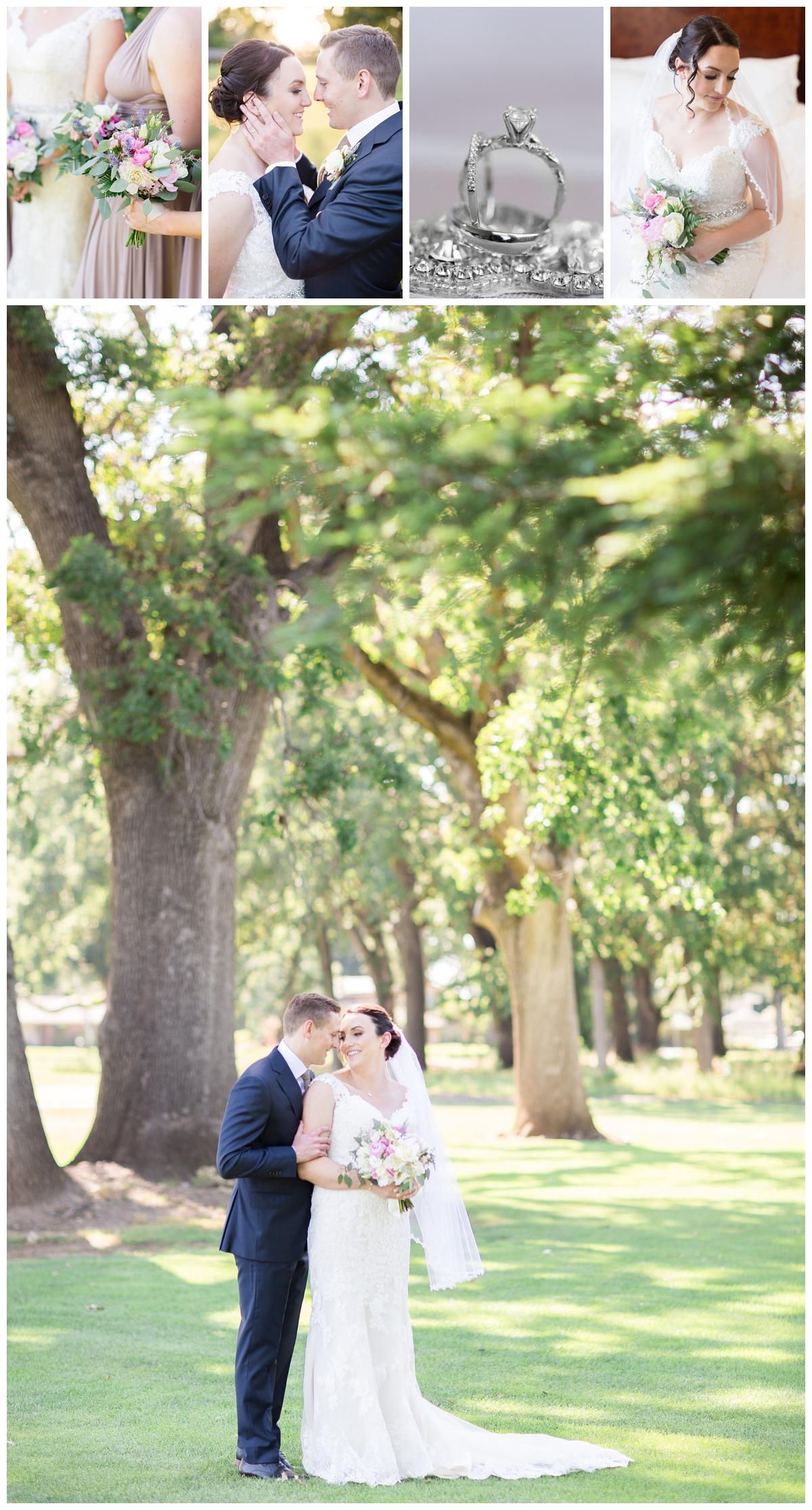 Butte-Creek-Country-Club-Wedding-Photography_5281.jpg