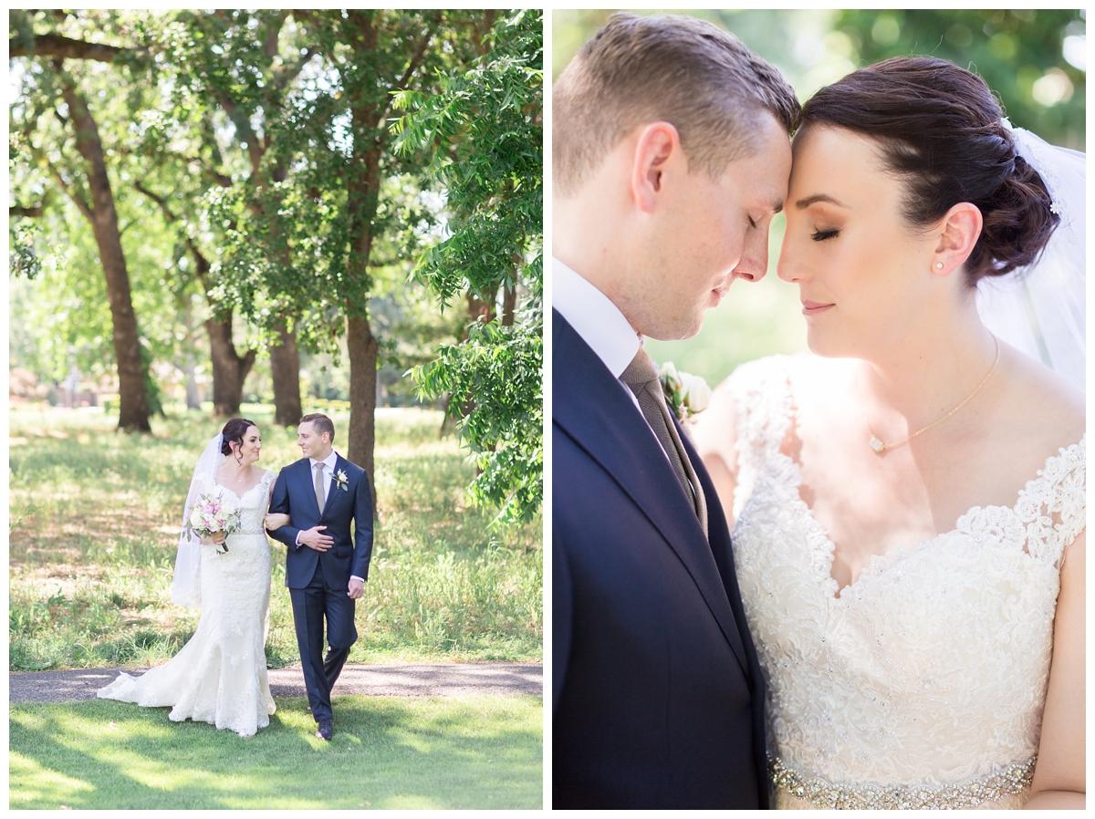 Butte-Creek-Country-Club-Wedding-Photography_5245.jpg