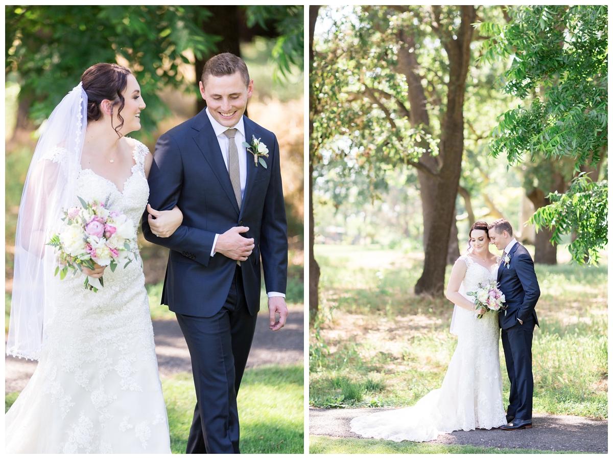 Butte-Creek-Country-Club-Wedding-Photography_5246.jpg