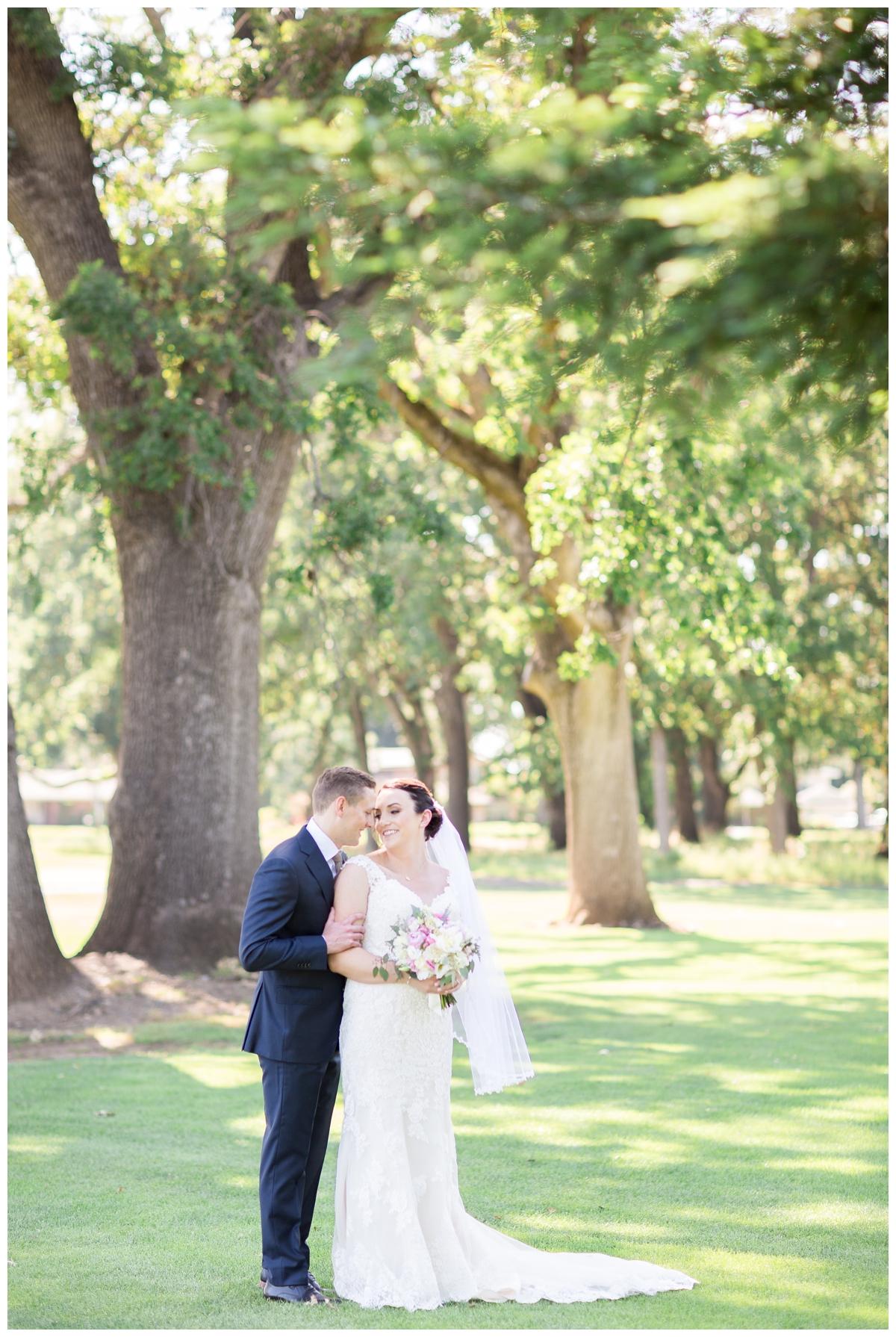Butte-Creek-Country-Club-Wedding-Photography_5249.jpg
