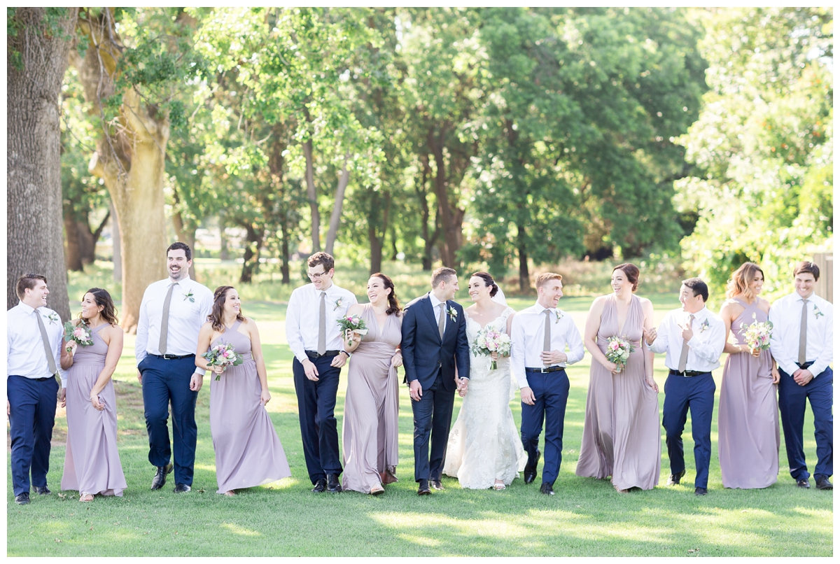 Butte-Creek-Country-Club-Wedding-Photography_5251.jpg
