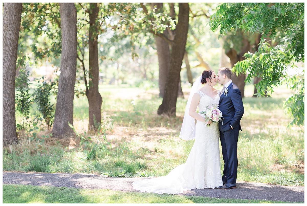 Butte-Creek-Country-Club-Wedding-Photography_5239.jpg