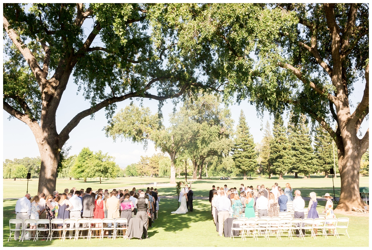 Butte-Creek-Country-Club-Wedding-Photography_5262.jpg