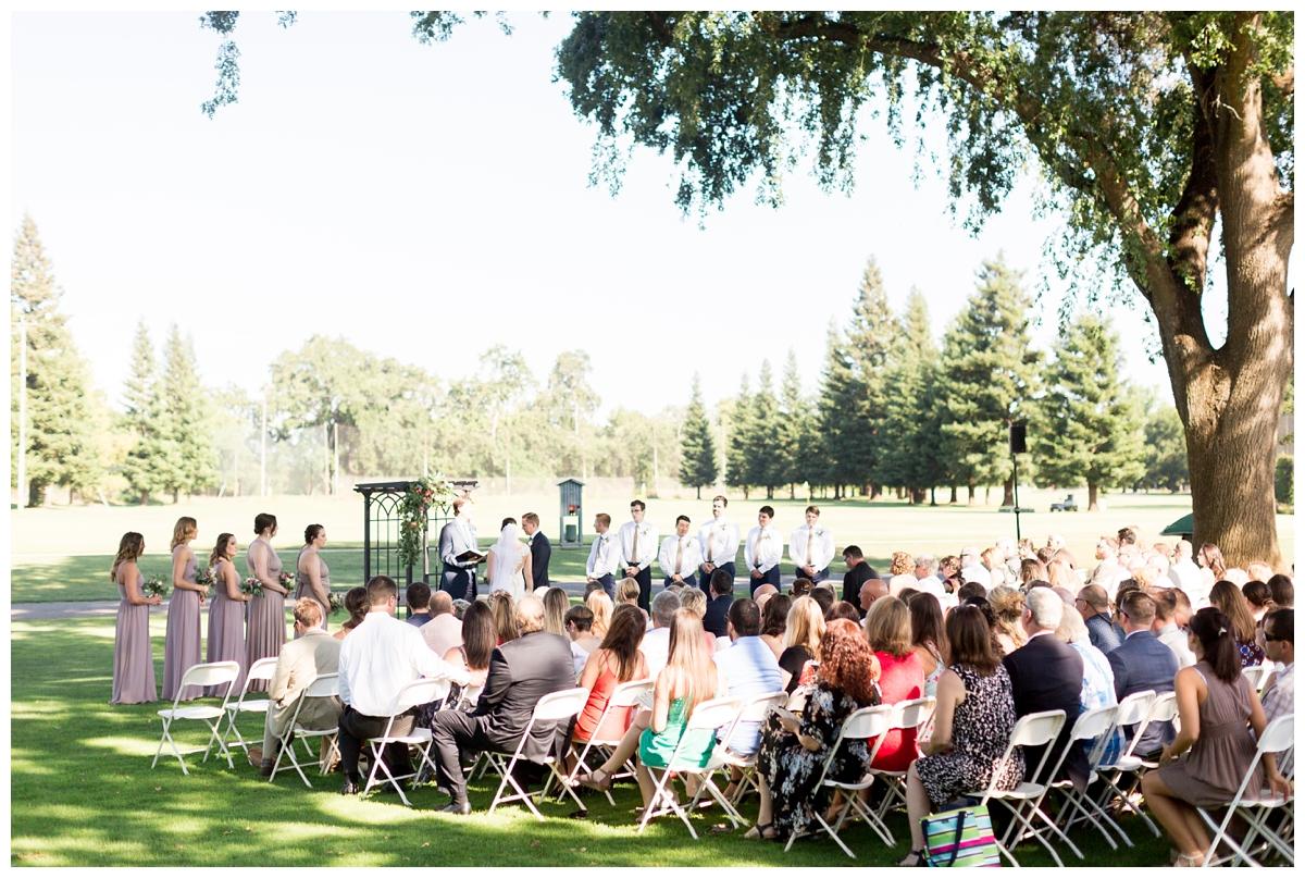 Butte-Creek-Country-Club-Wedding-Photography_5261.jpg