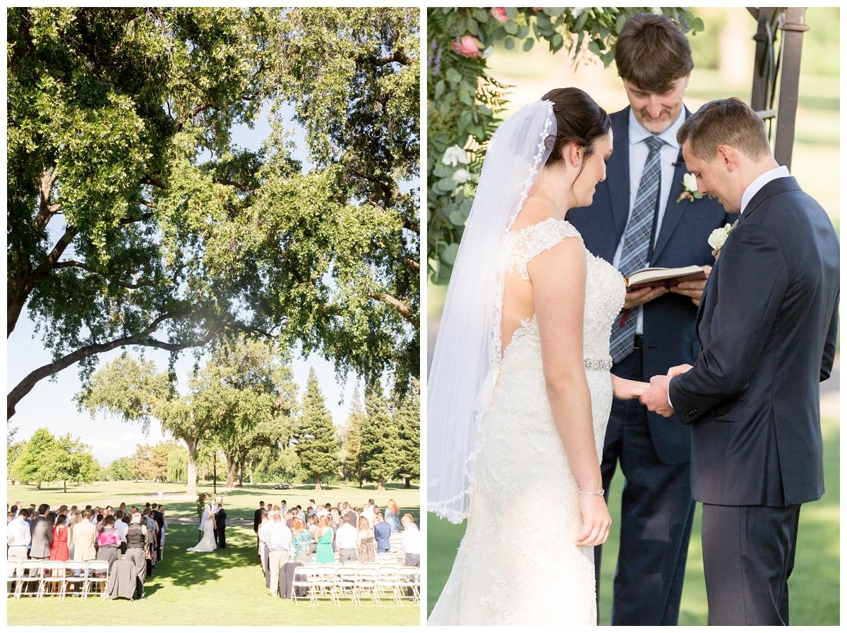 Butte-Creek-Country-Club-Wedding-Photography_5264.jpg