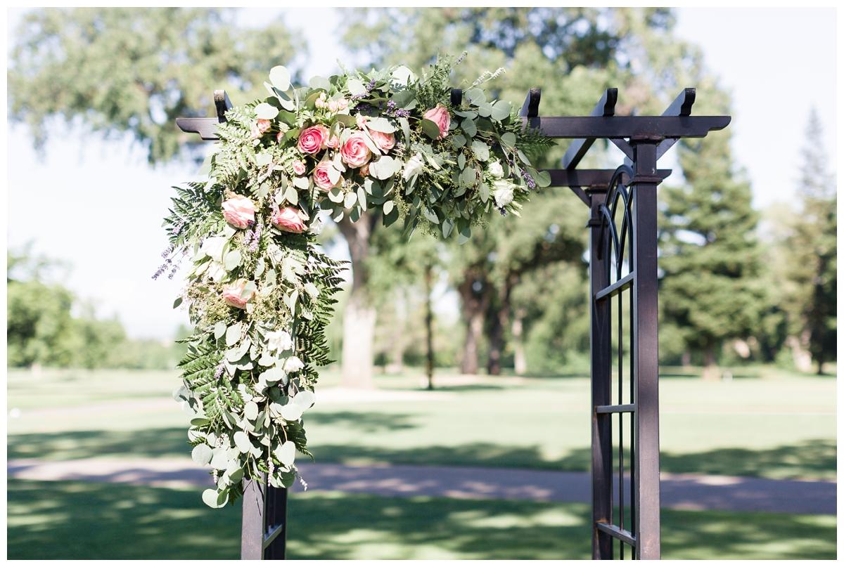 Butte-Creek-Country-Club-Wedding-Photography_5254.jpg