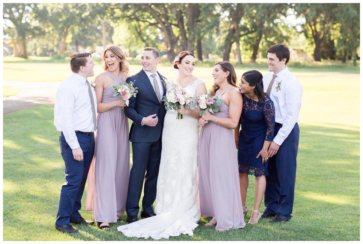 Butte-Creek-Country-Club-Wedding-Photography_5277.jpg