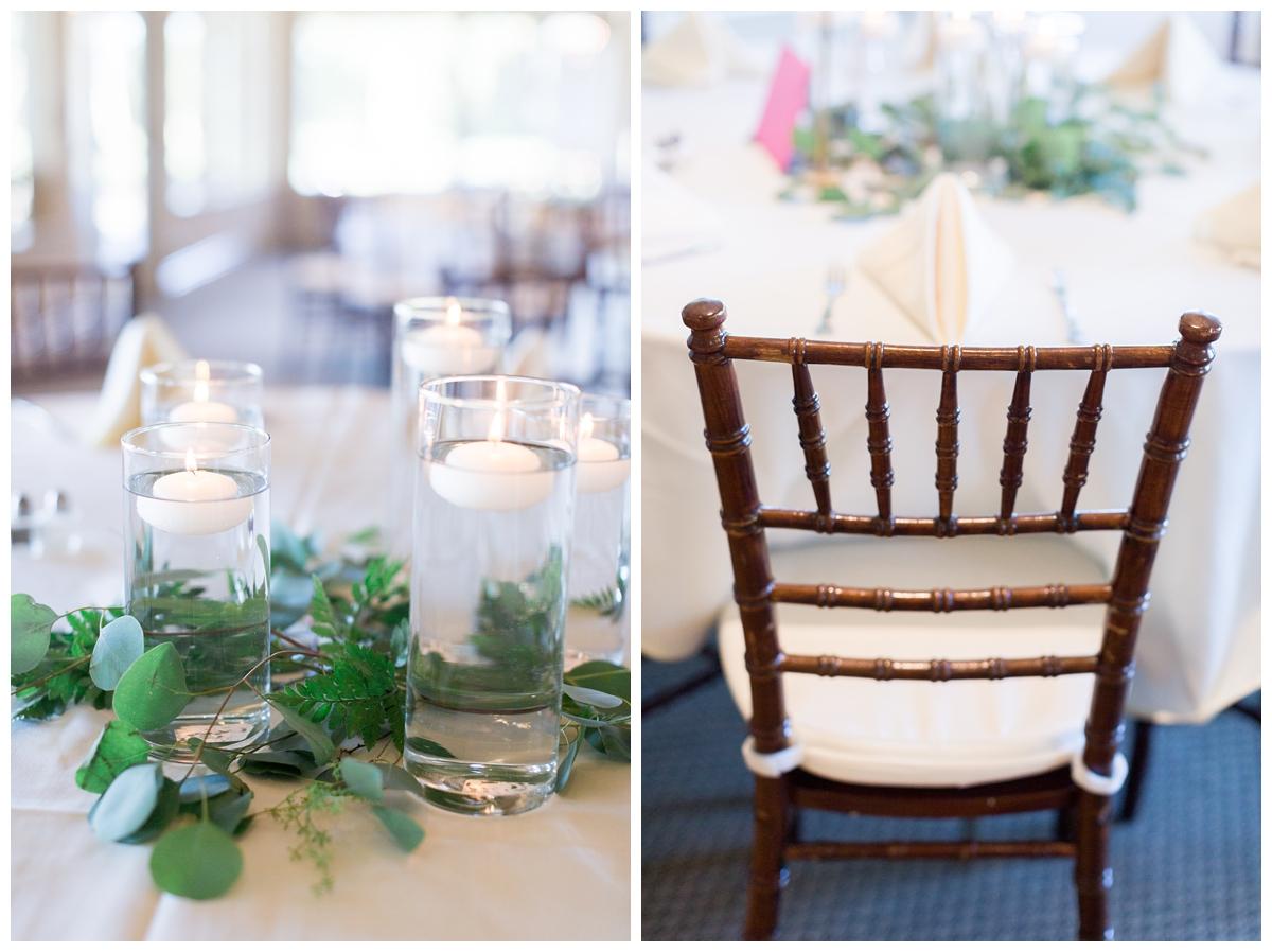Butte-Creek-Country-Club-Wedding-Photography_5259.jpg