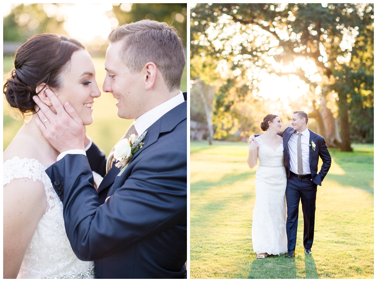 Butte-Creek-Country-Club-Wedding-Photography_5270.jpg
