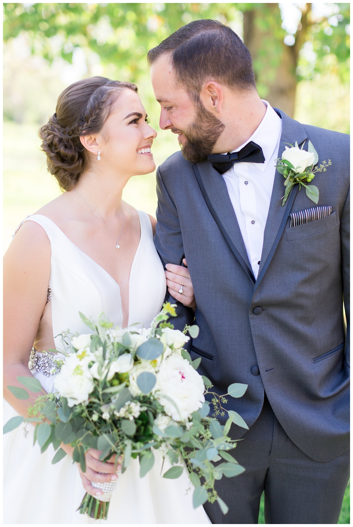 Viaggio-Winery-Wedding-Photos_5221.jpg