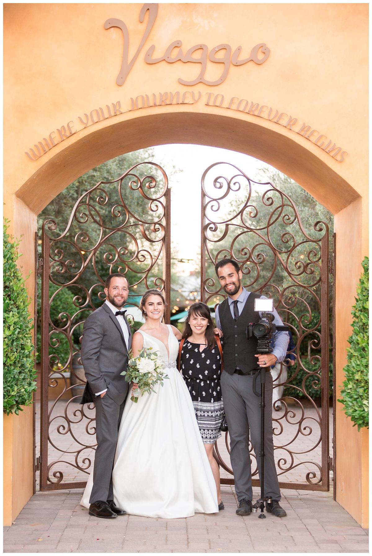 Viaggio-Winery-Wedding-Photos_5220.jpg