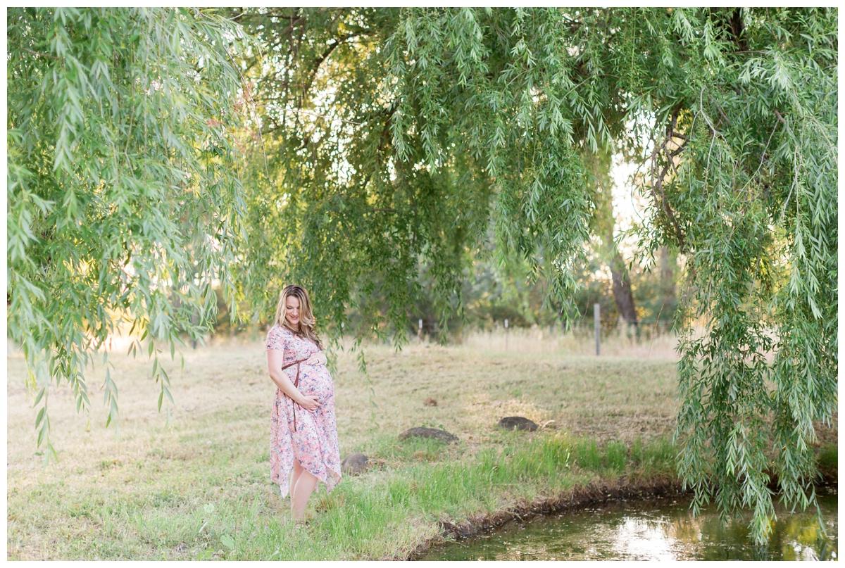 Chico-Maternity-Photography_5196.jpg