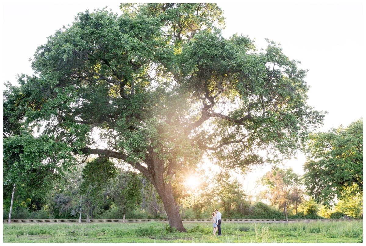 Clearlake-California-Engagement-Photographer_5175.jpg