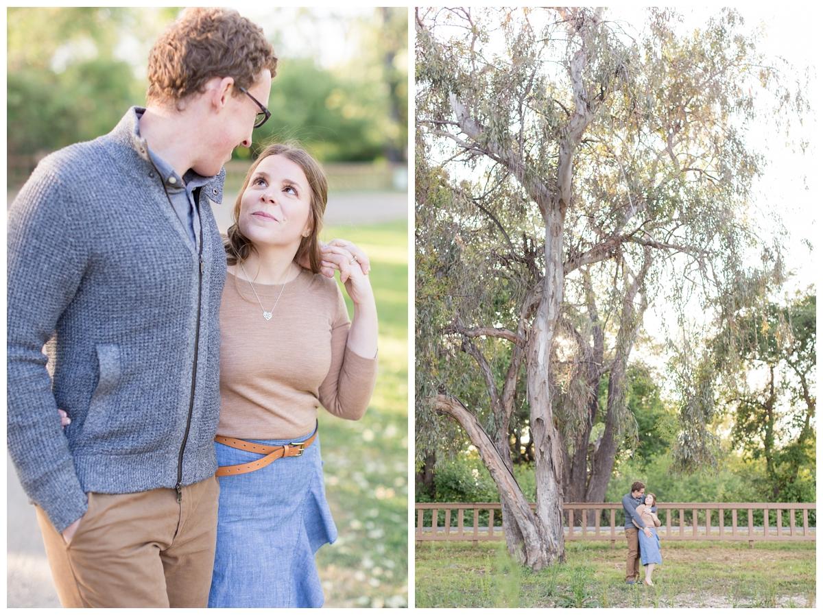 Clearlake-California-Engagement-Photographer_5161.jpg