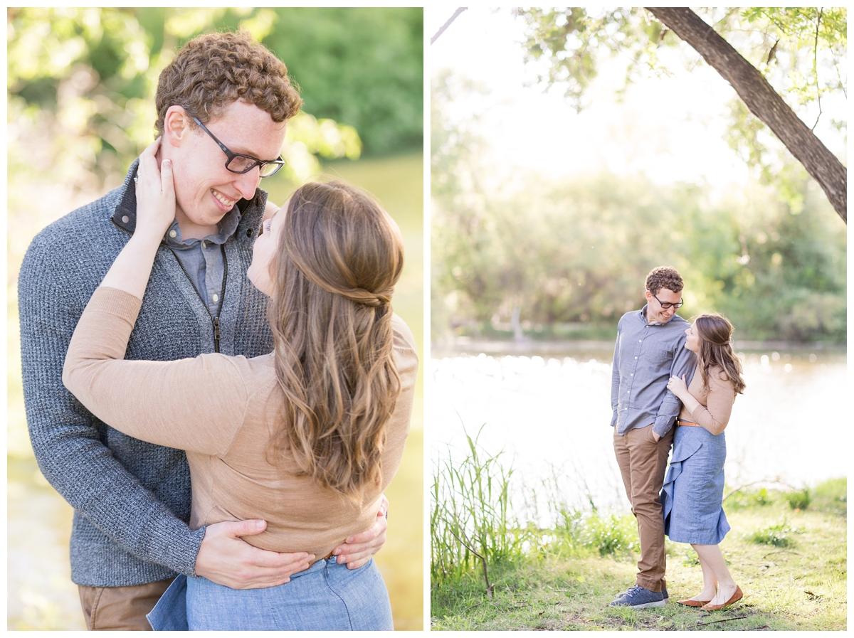 Clearlake-California-Engagement-Photographer_5154.jpg