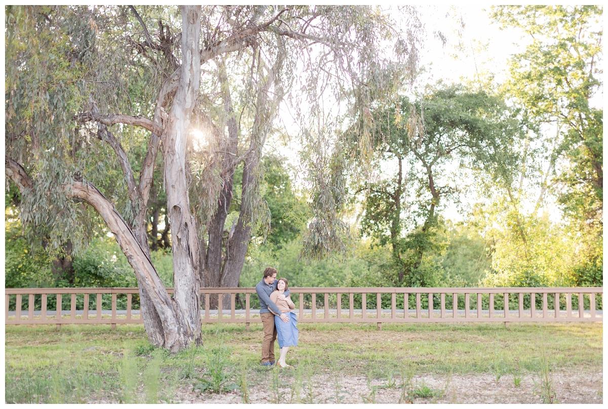Clearlake-California-Engagement-Photographer_5166.jpg