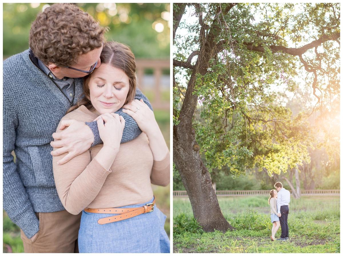 Clearlake-California-Engagement-Photographer_5183.jpg