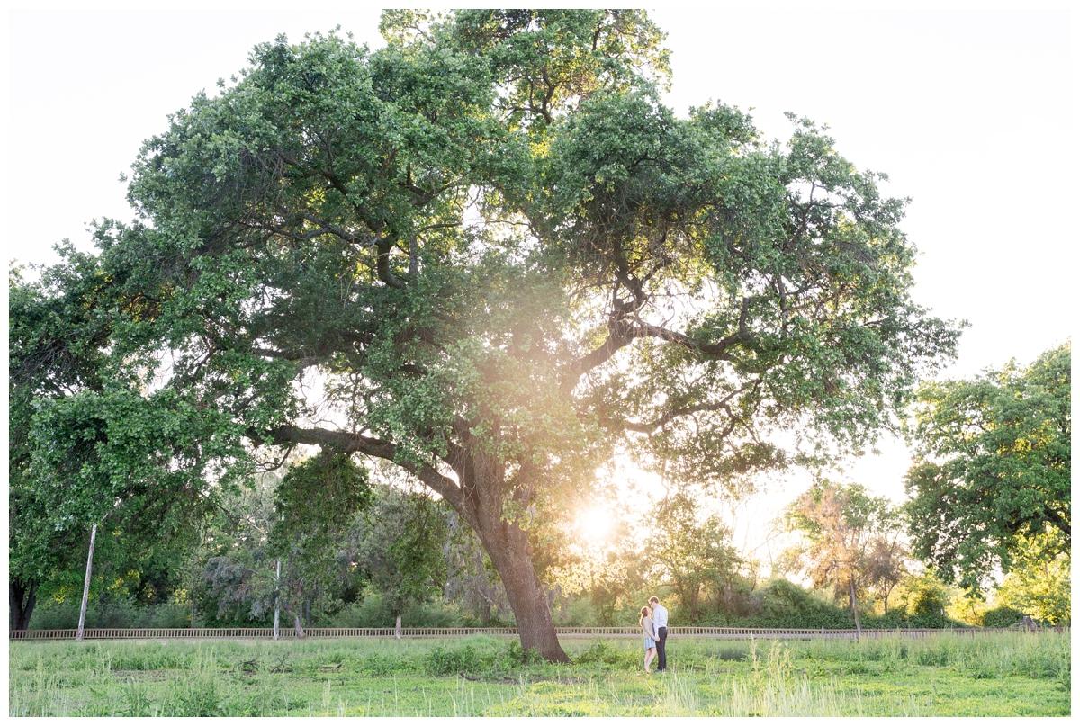 Clearlake-California-Engagement-Photographer_5176.jpg
