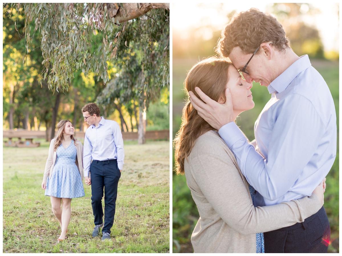 Clearlake-California-Engagement-Photographer_5182.jpg