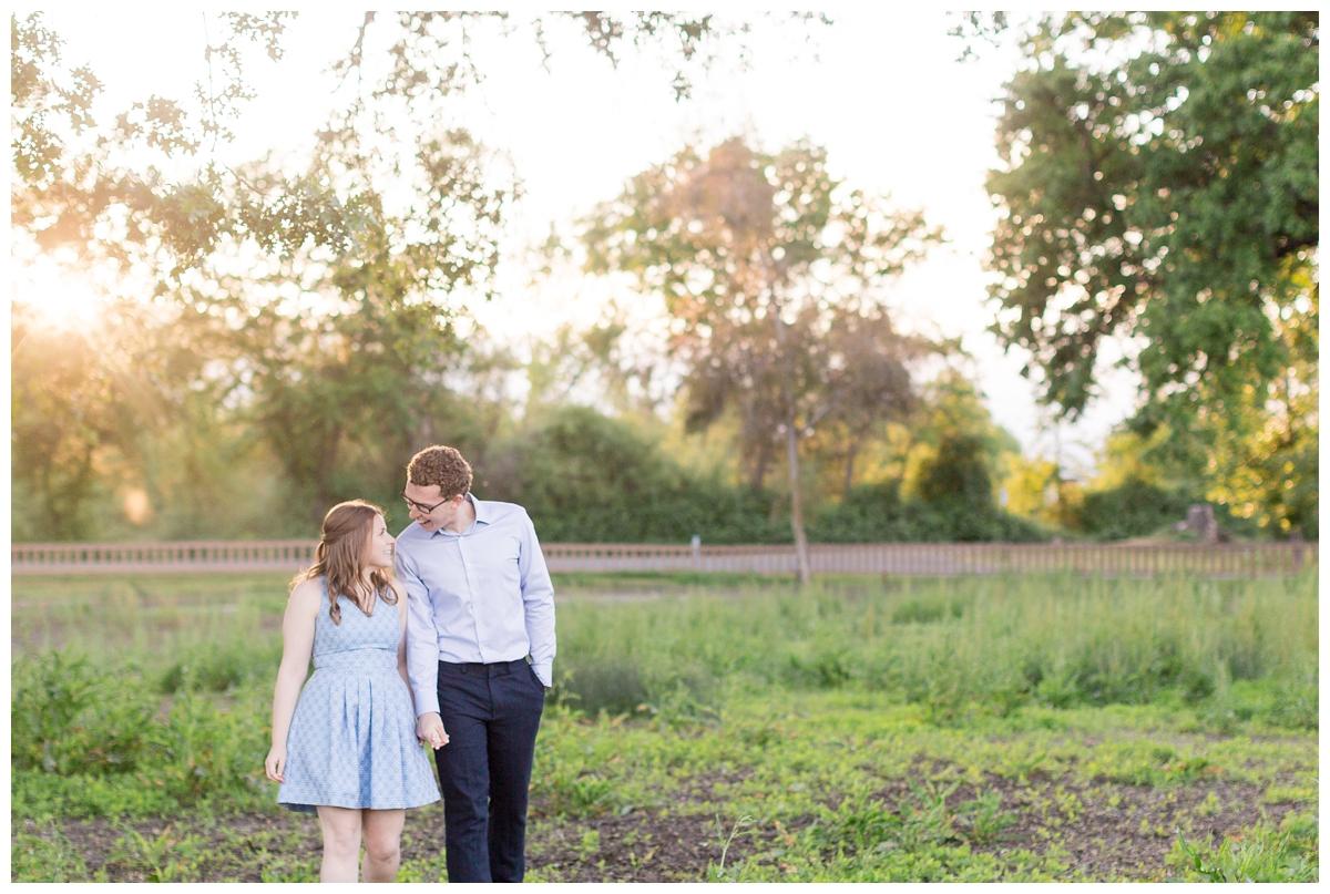Clearlake-California-Engagement-Photographer_5180.jpg