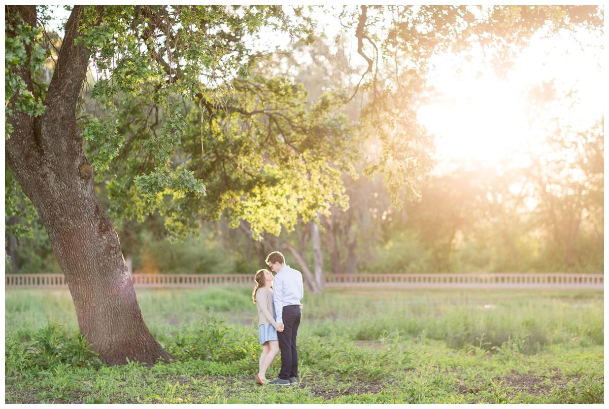 Clearlake-California-Engagement-Photographer_5177.jpg