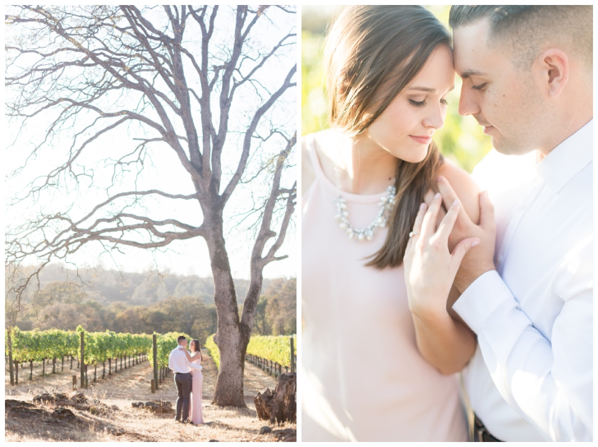 Northern-California-engagement-photos_1411.jpg