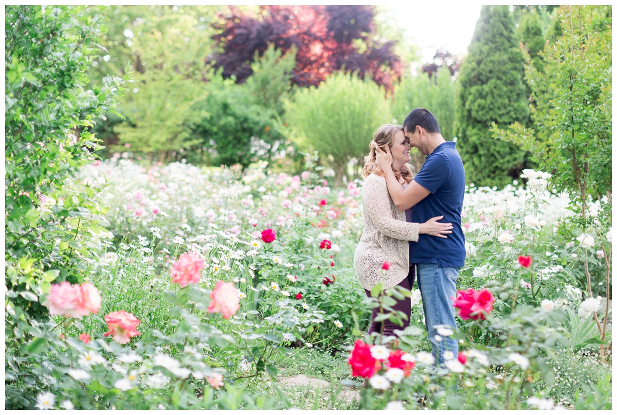 Gover-Ranch-Engagement-Photos_5006.jpg