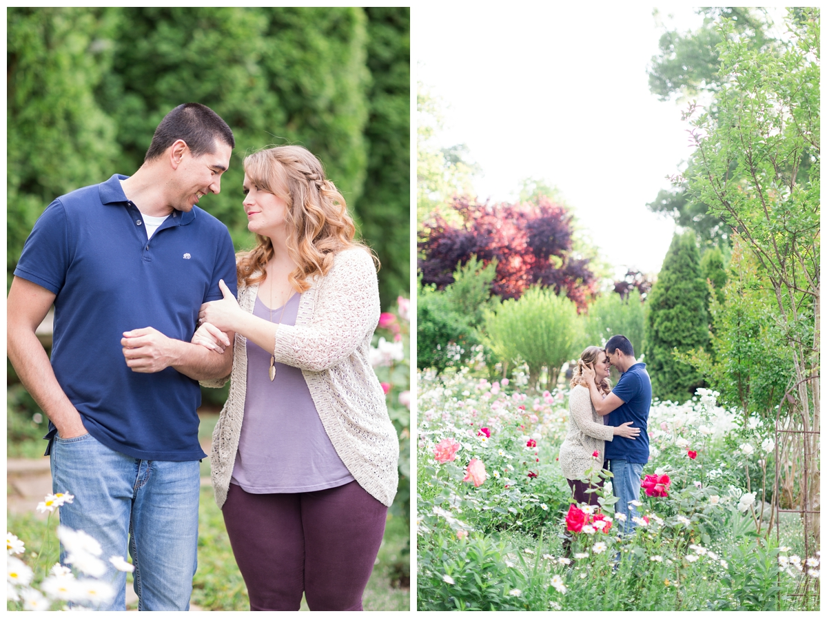 Gover-Ranch-Engagement-Photos_5019.jpg