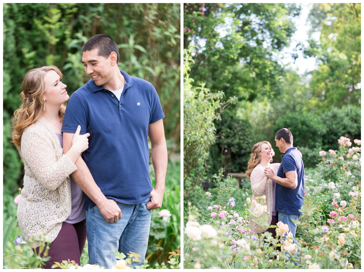 Gover-Ranch-Engagement-Photos_5004.jpg
