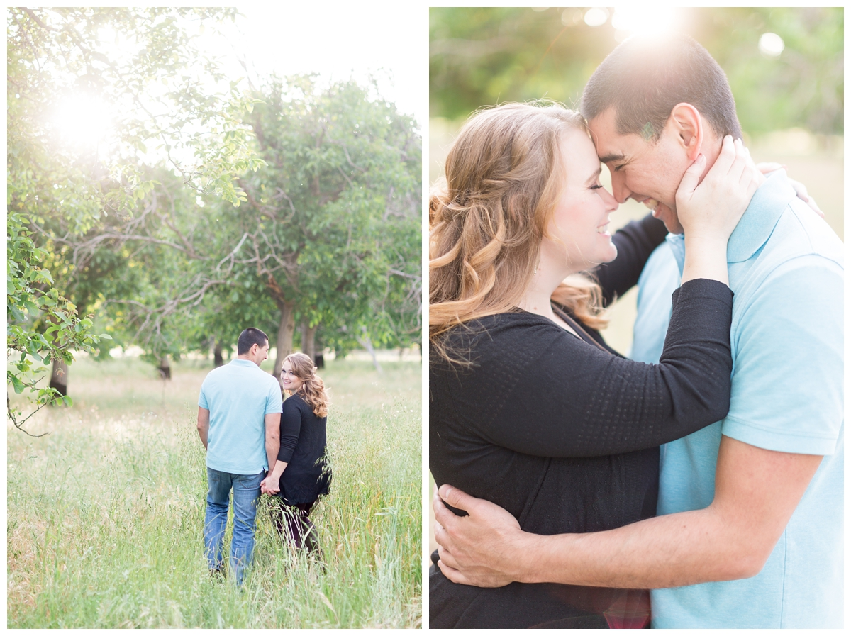 Gover-Ranch-Engagement-Photos_5018.jpg