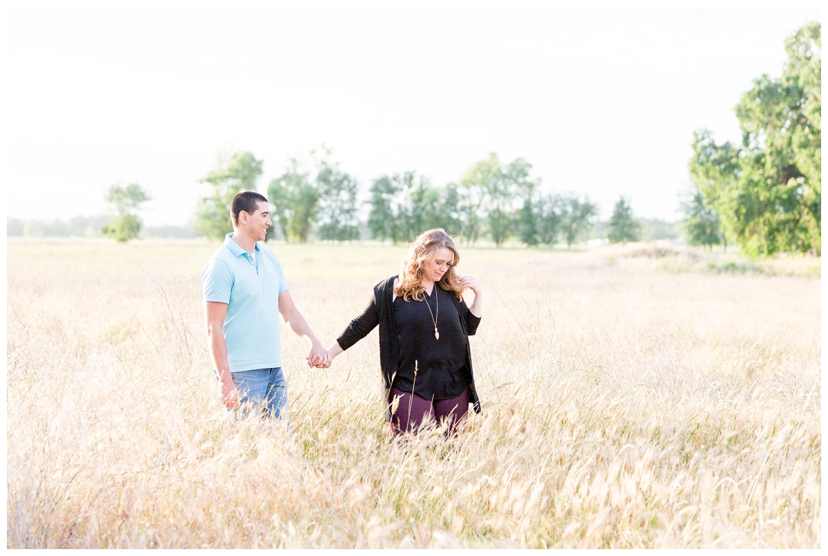 Gover-Ranch-Engagement-Photos_5017.jpg