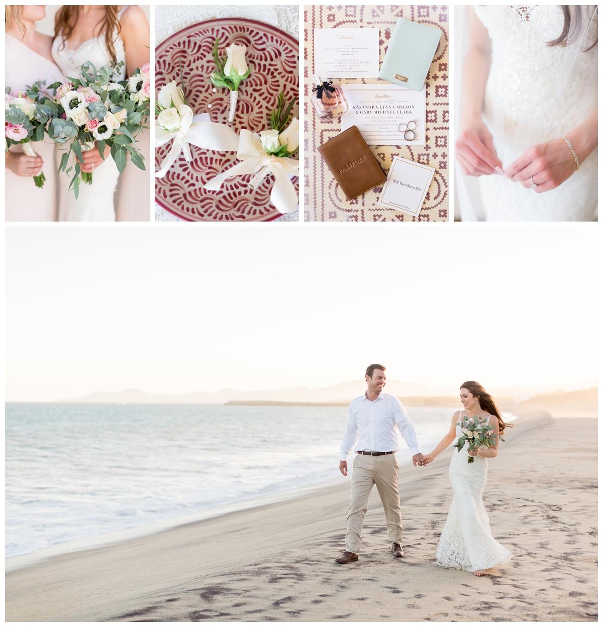 Secrets-Puerto-Los-Cabos-Resort-Wedding-Photos_4998.jpg