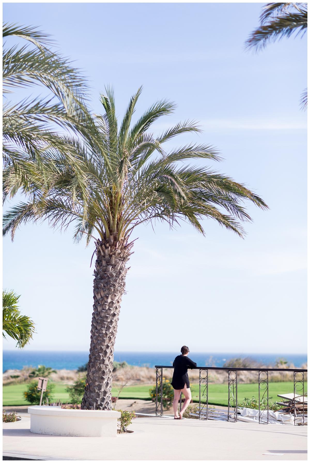 Secrets-Puerto-Los-Cabos-Resort-Wedding-Photos_4952.jpg