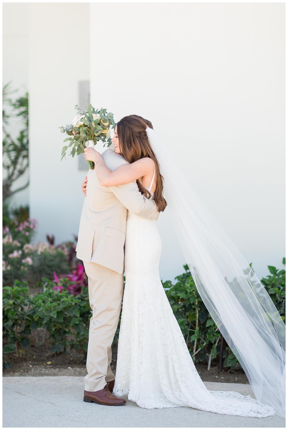 Secrets-Puerto-Los-Cabos-Resort-Wedding-Photos_4903.jpg